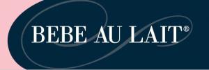bebeaulait_logo